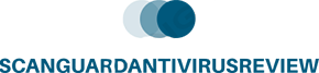 scanguardantivirusreview Logo