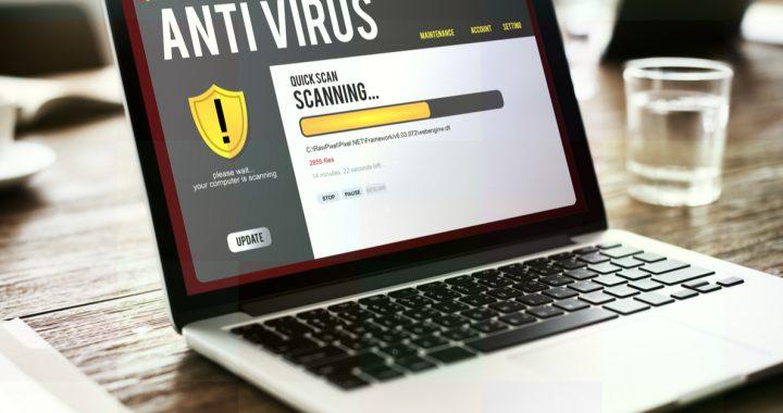 The weak spots of Protegent Antivirus